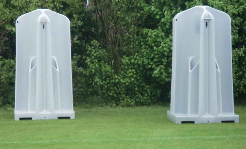 Dixie Toilet Huren : Welkom bij het mobiele toilet het groene hart uw adres